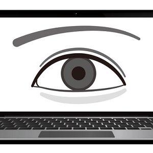 WiFiの安全性の見分け方【フリーWiFiを使う前に】